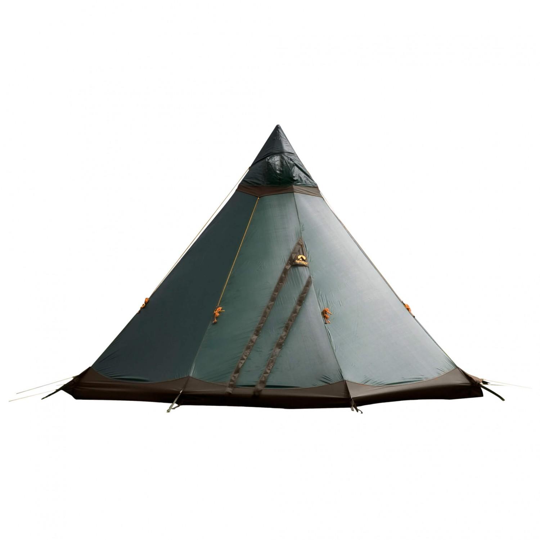 tentipi safir 5 light tipi achat en ligne. Black Bedroom Furniture Sets. Home Design Ideas