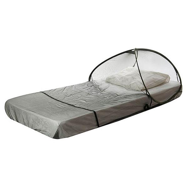 care plus mosquito net pop up dome moskitonetz online kaufen. Black Bedroom Furniture Sets. Home Design Ideas