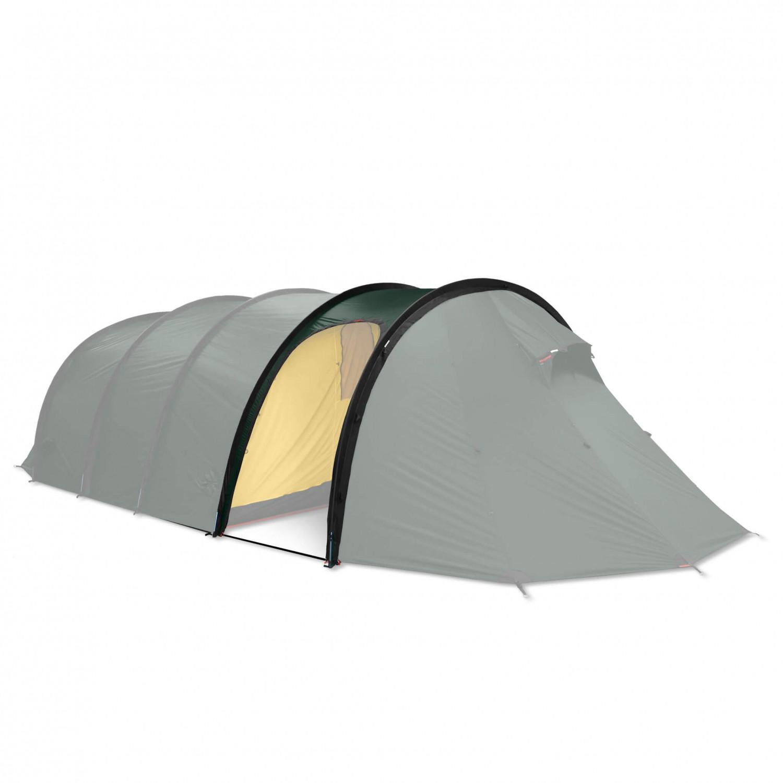 Hilleberg - Stalon XL Extension - Tent extension  sc 1 st  Bergfreunde.eu & Hilleberg Stalon XL Extension - Tent extension | Free EU Delivery ...