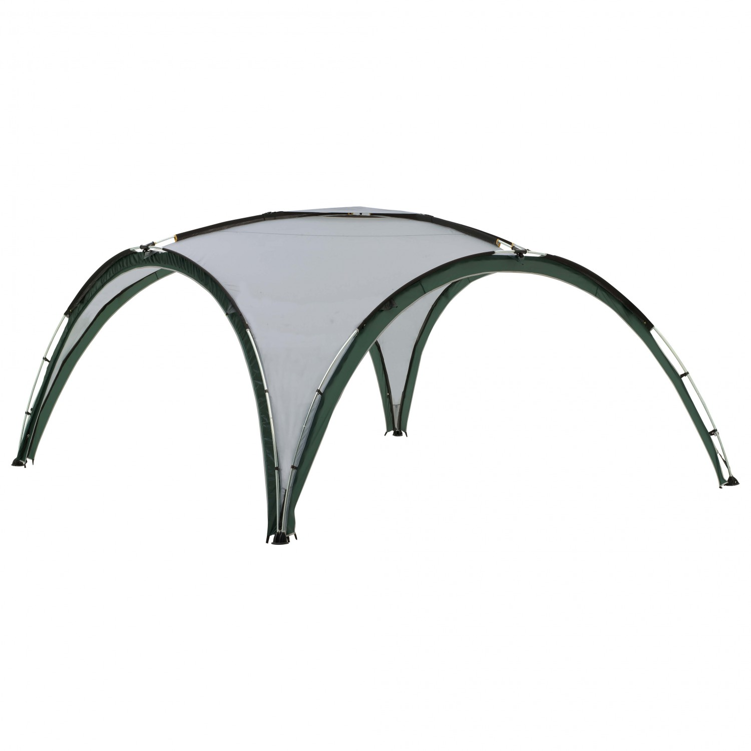Coleman Event Shelter Deluxe - Tent Extension