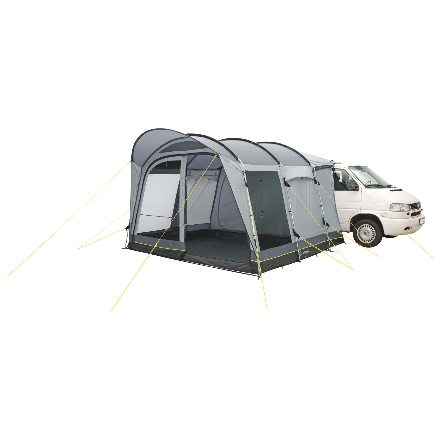 outwell country road motorhome awning buy online. Black Bedroom Furniture Sets. Home Design Ideas