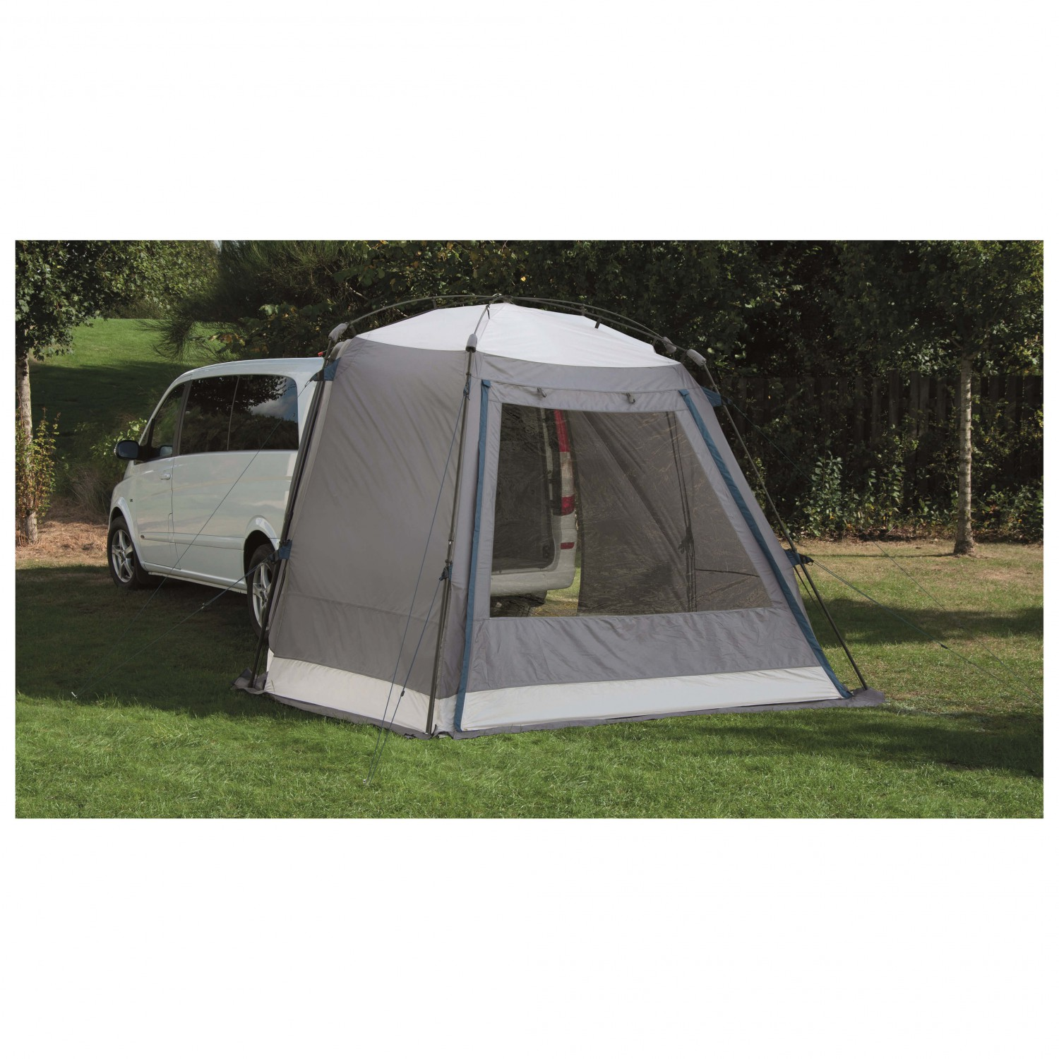 awnings youtube awning motorhome watch on practical