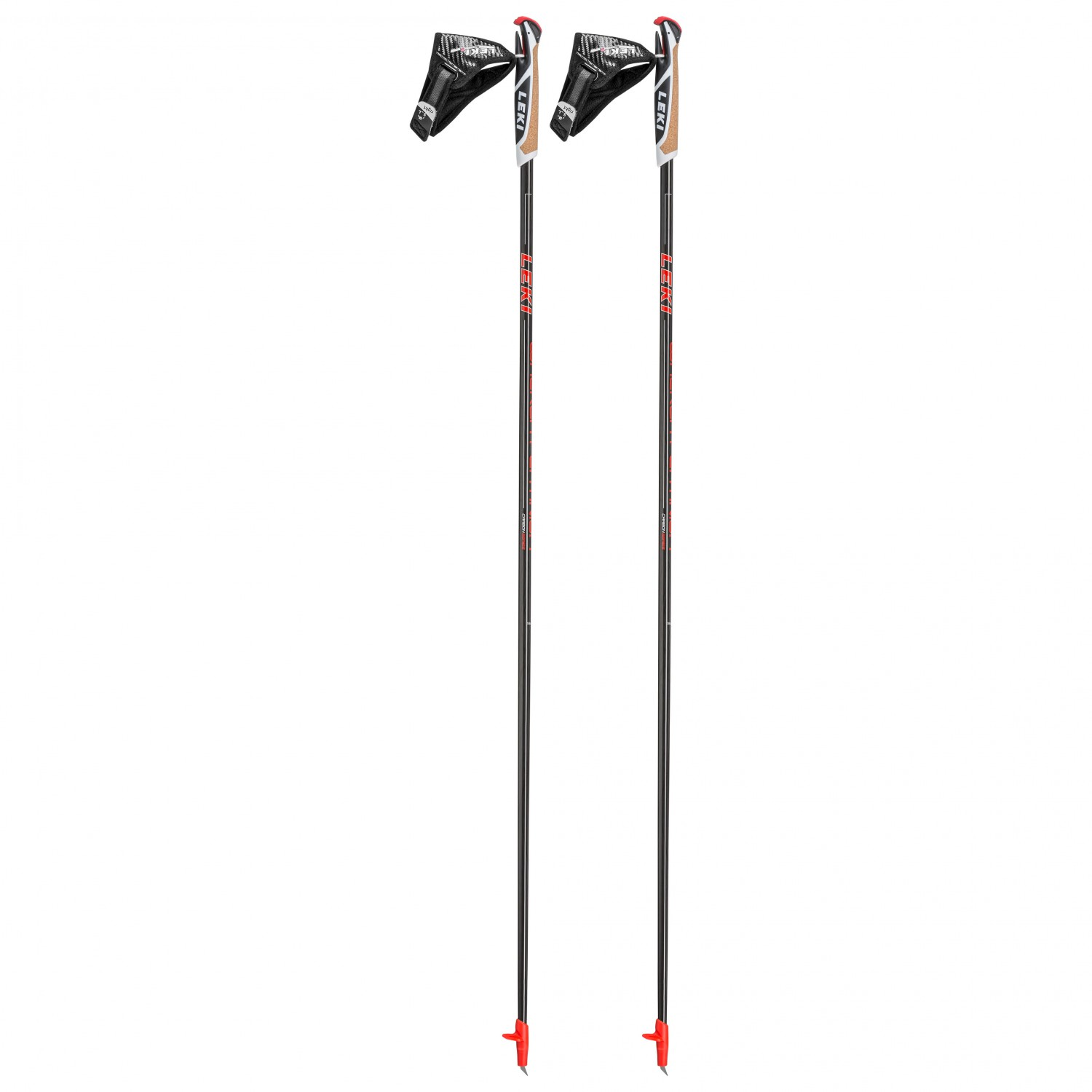 leki walker platinium nordic walking st cke. Black Bedroom Furniture Sets. Home Design Ideas