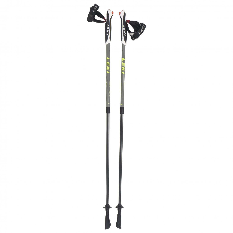 9cb76a44e10 Leki - Spin - Nordic walking poles