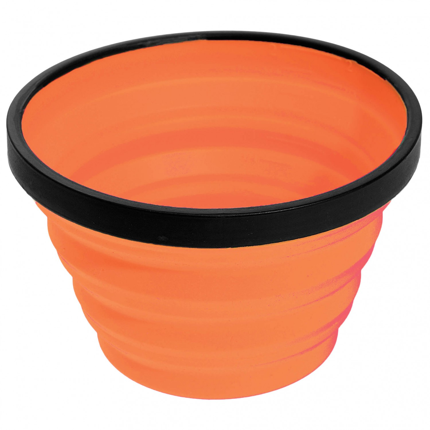 sea to summit x mug collapsible cup buy online. Black Bedroom Furniture Sets. Home Design Ideas