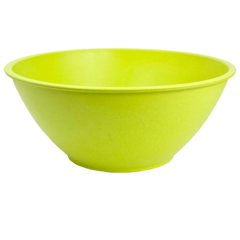 ecosoulife salad bowl salatsch ssel k b online. Black Bedroom Furniture Sets. Home Design Ideas