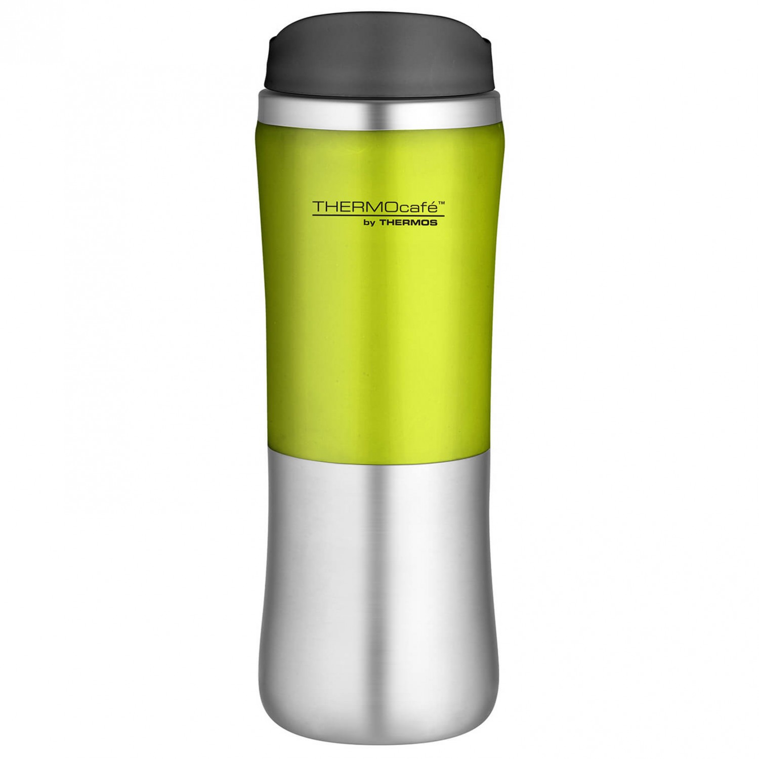 Thermos thermocafe brilliant mug insulated mug buy for Thermos caffe