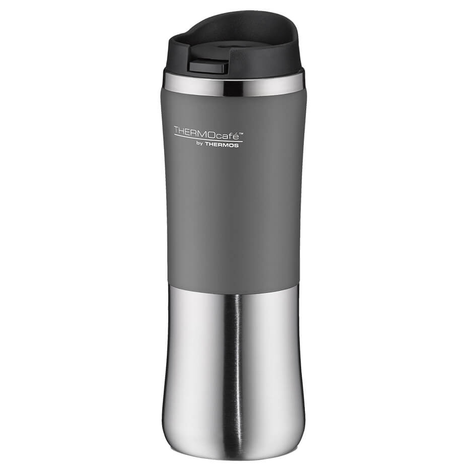Thermos Thermocafe Brilliant Mug Insulated Mug Buy