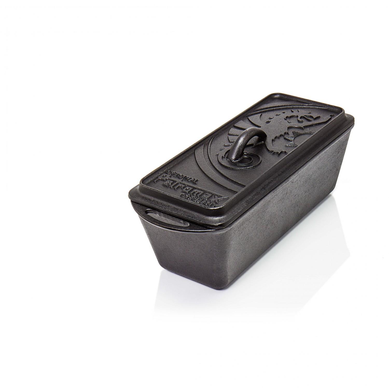 petromax kastenform k 4 topf online kaufen. Black Bedroom Furniture Sets. Home Design Ideas