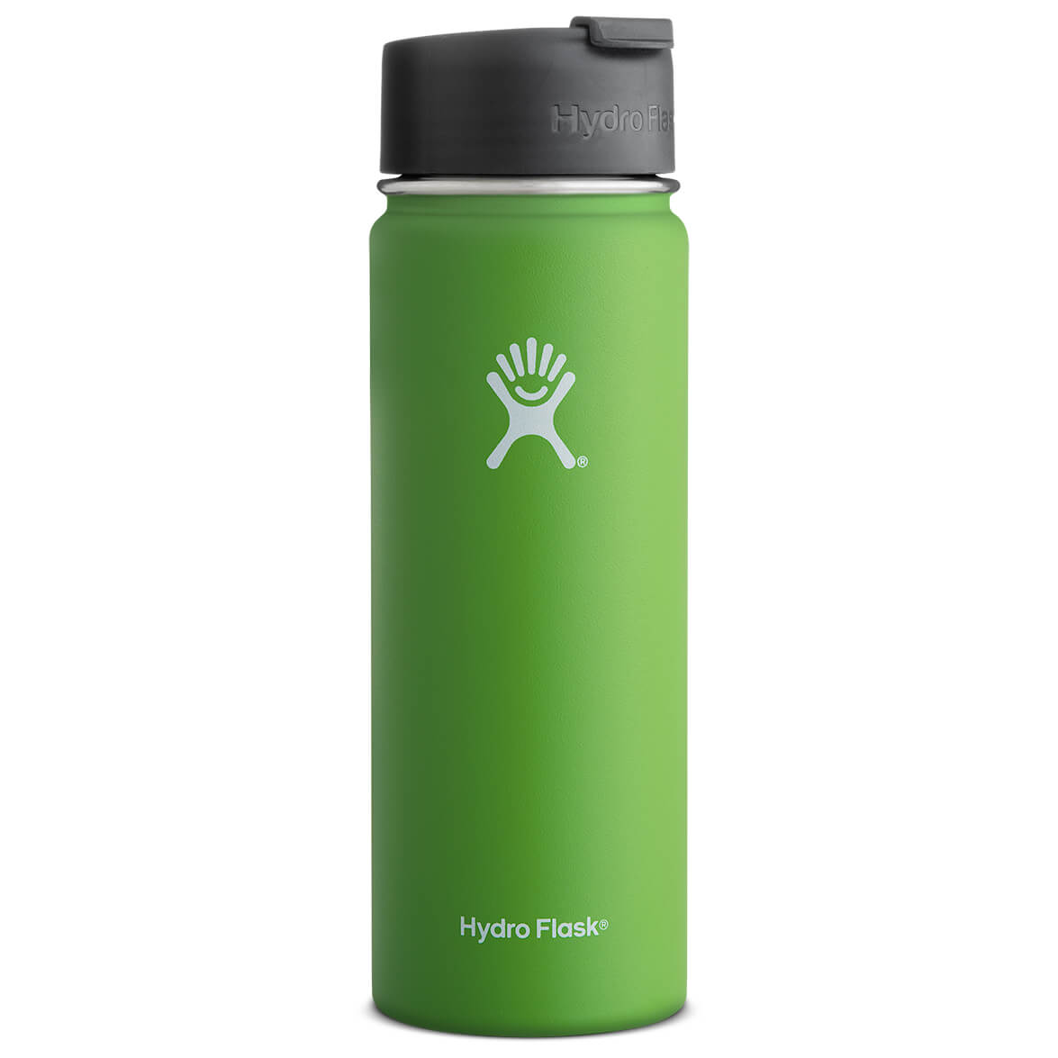 Hydro Flask Wide Mouth Coffee Hydro Flask Kaffeebecher