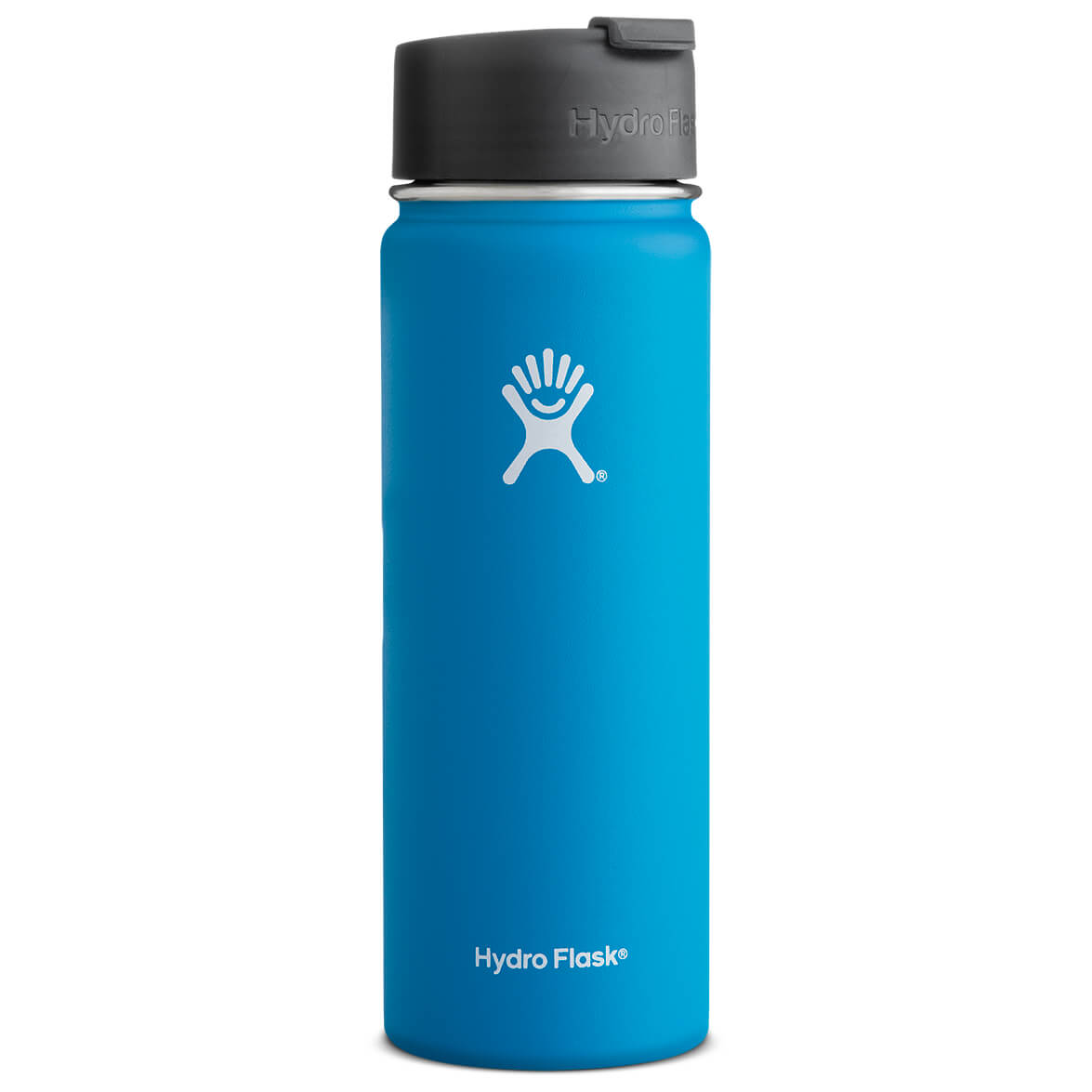 Coffee flask online shopping