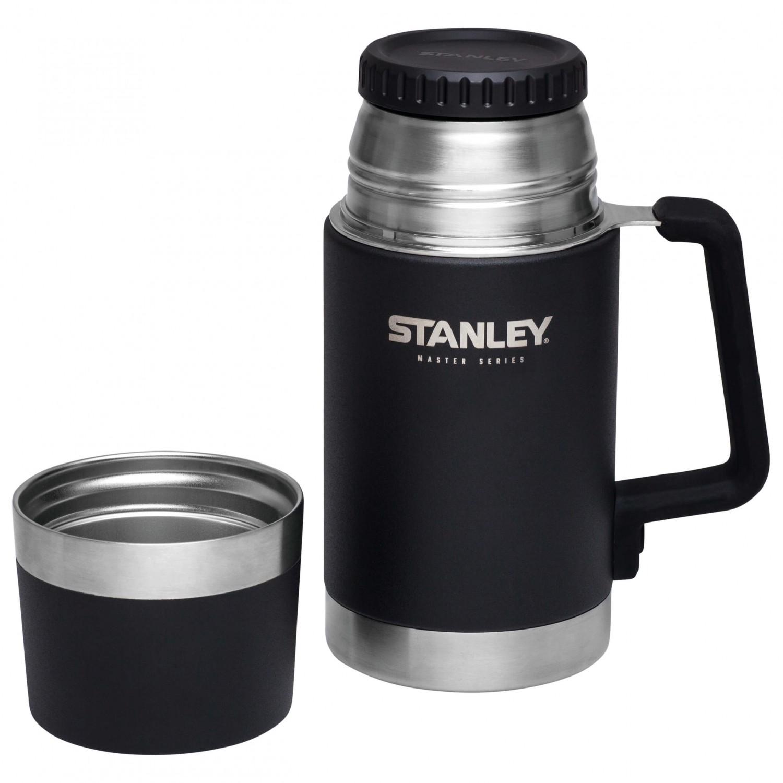 Stanley Master Vacuum Food Jar Food Storage Free Uk