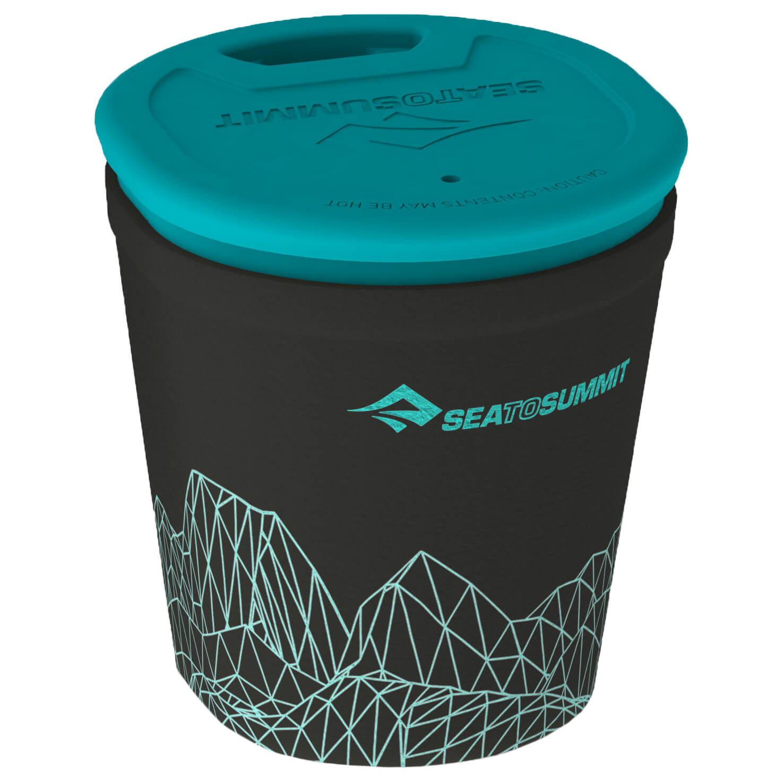 Sea to Summit Delta Light Insulated Mug  6693f3514