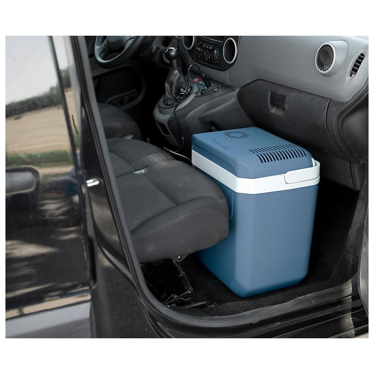 campingaz thermoelektrische k hlbox powerbox plus online kaufen. Black Bedroom Furniture Sets. Home Design Ideas