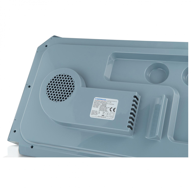 Campingaz Powerbox/® Plus K/ühlbox