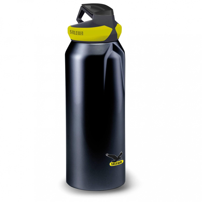 salewa trinkflasche hiker 1l