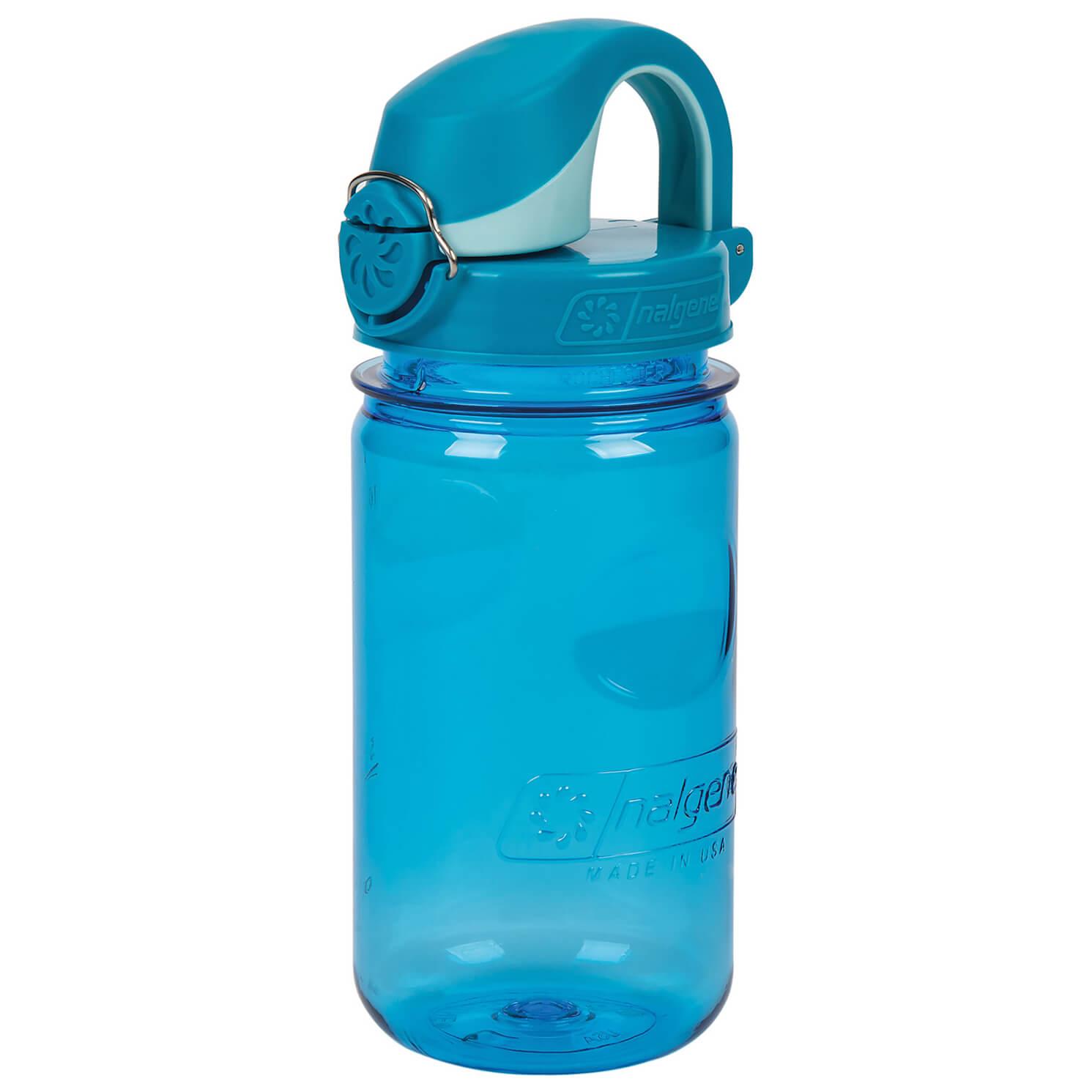 kinder trinkflasche