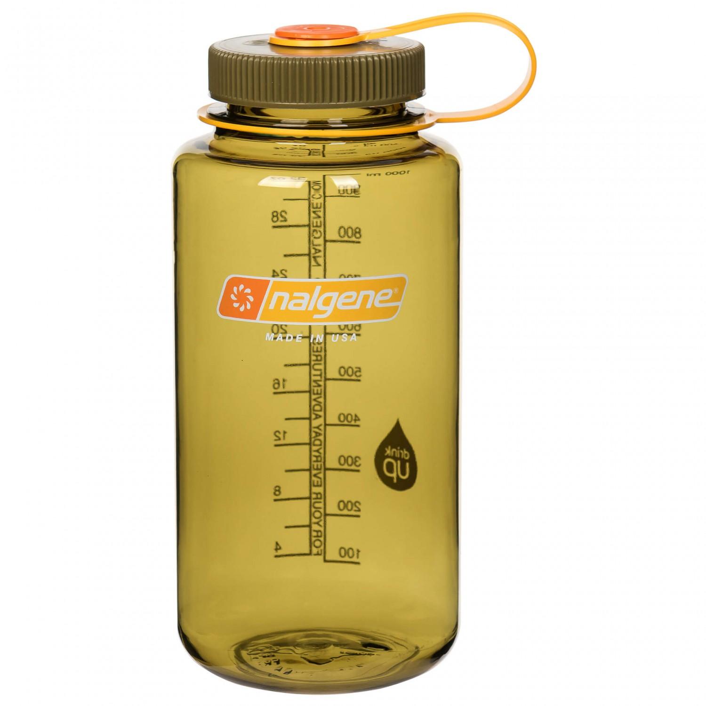 Nalgene Everyday Wide Mouth 1 0 L - Water Bottle | Buy
