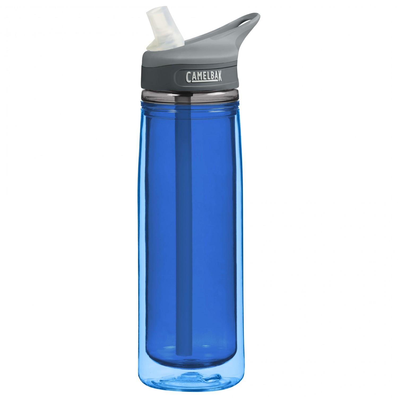 Camelbak Eddy Insulated 6l Water Bottle Buy Online