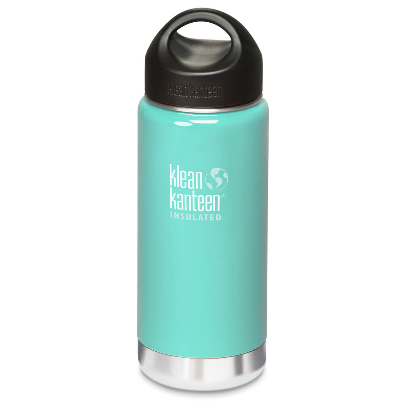 Klean Kanteen Wide Insulated