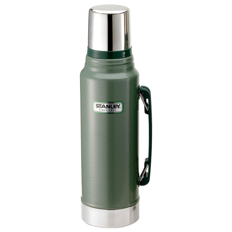 stanley classic vakuum flasche 1 liter isolierflasche online kaufen. Black Bedroom Furniture Sets. Home Design Ideas
