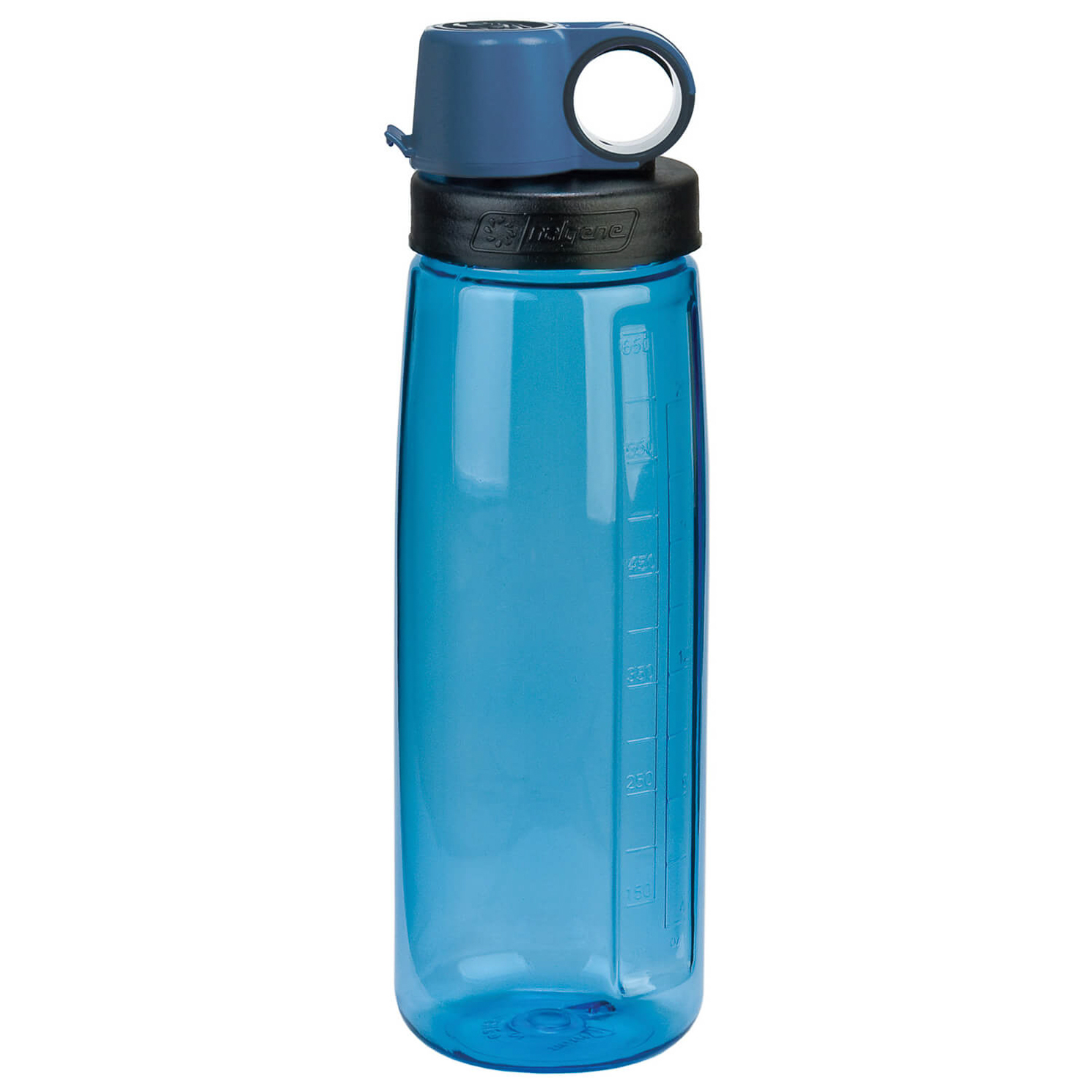 Water Bottle Volume: Nalgene Everyday OTG - Water Bottle