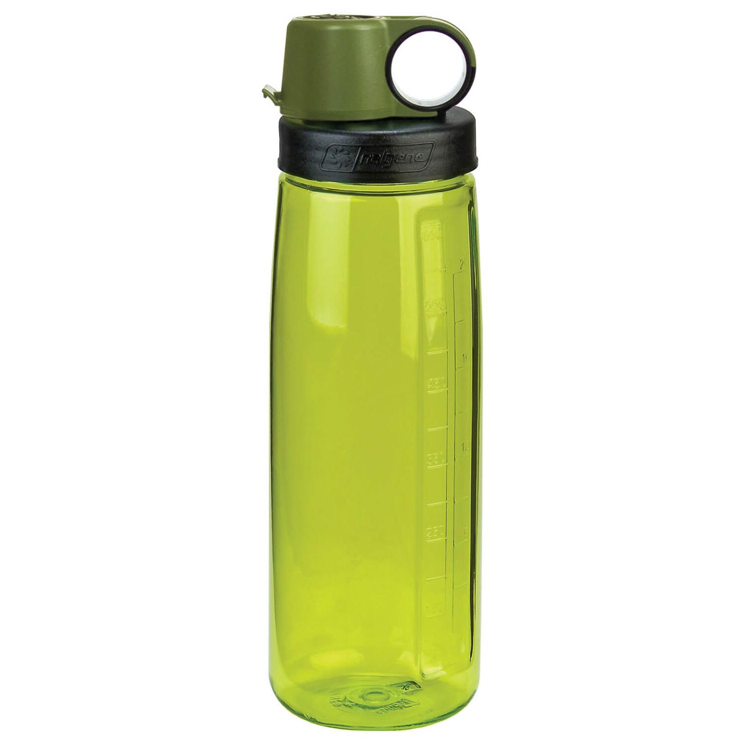 Nalgene Everyday Otg Water Bottle Buy Online