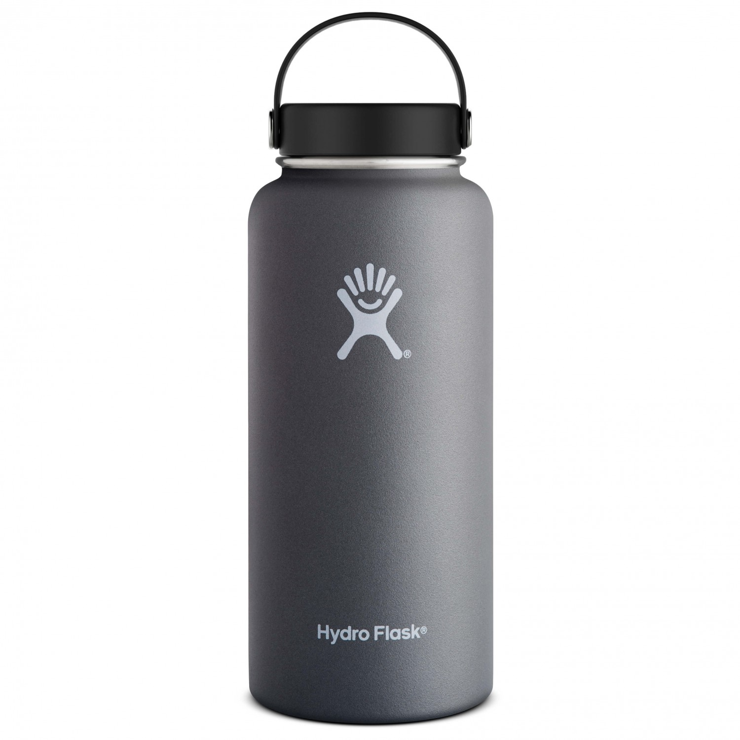 Hydro Flask Wide Mouth Hydro Flask