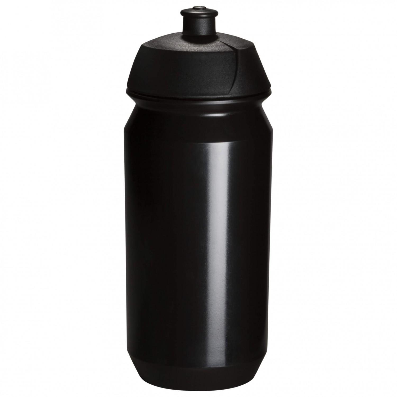 tacx trinkflasche shiva fahrrad trinkflasche online. Black Bedroom Furniture Sets. Home Design Ideas