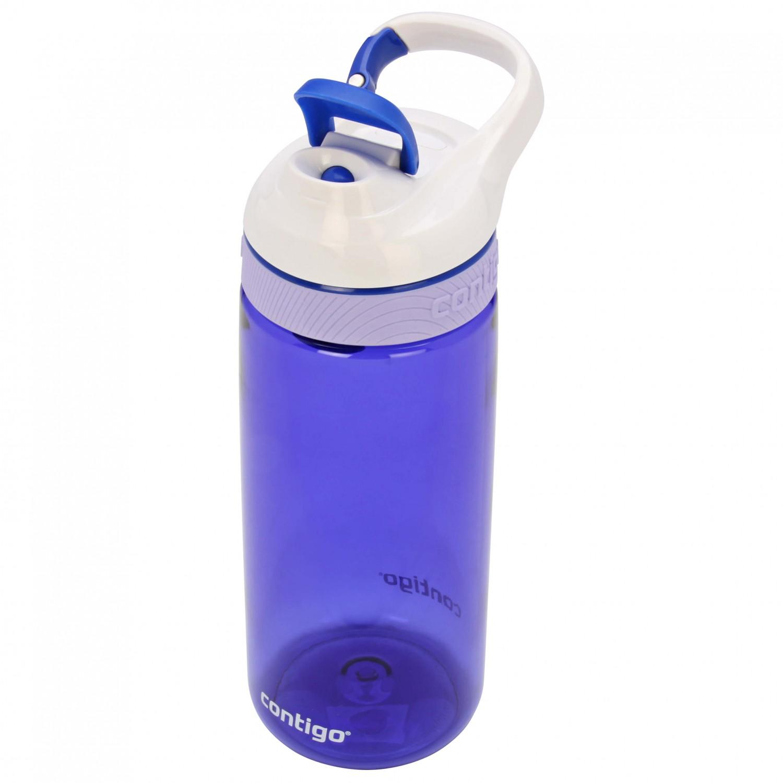 contigo courtney trinkflasche online kaufen On trinkflasche contigo