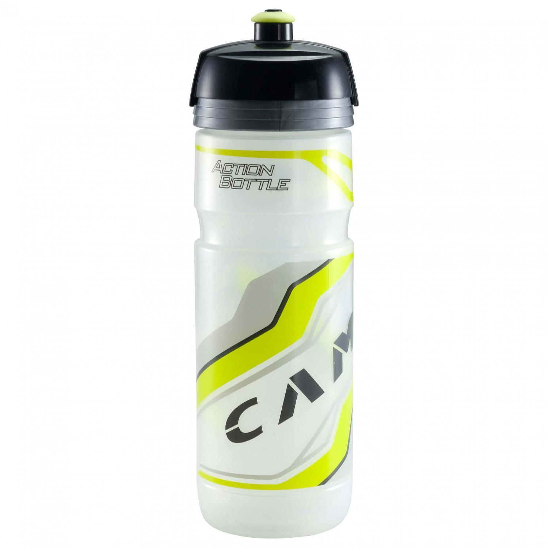 camp action bottle drinkfles