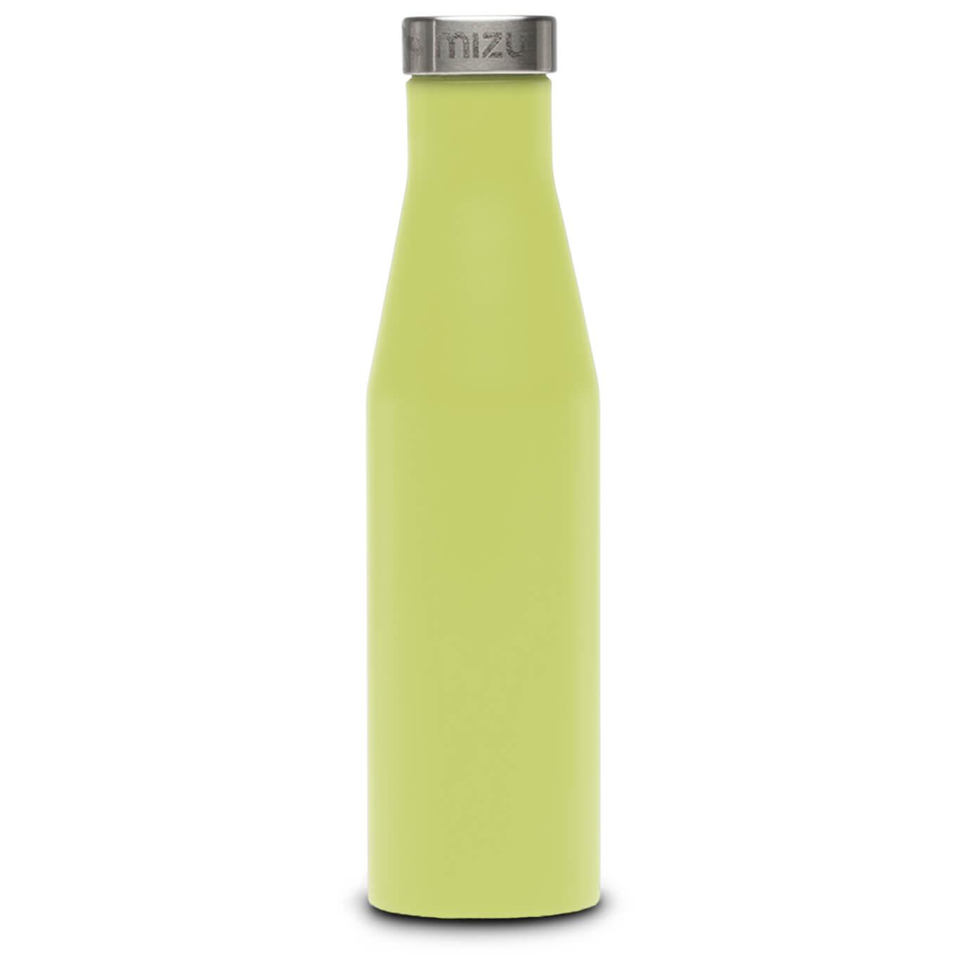 7846c8ac98 Mizu S6 - Insulated Bottle | Buy online | Alpinetrek.co.uk