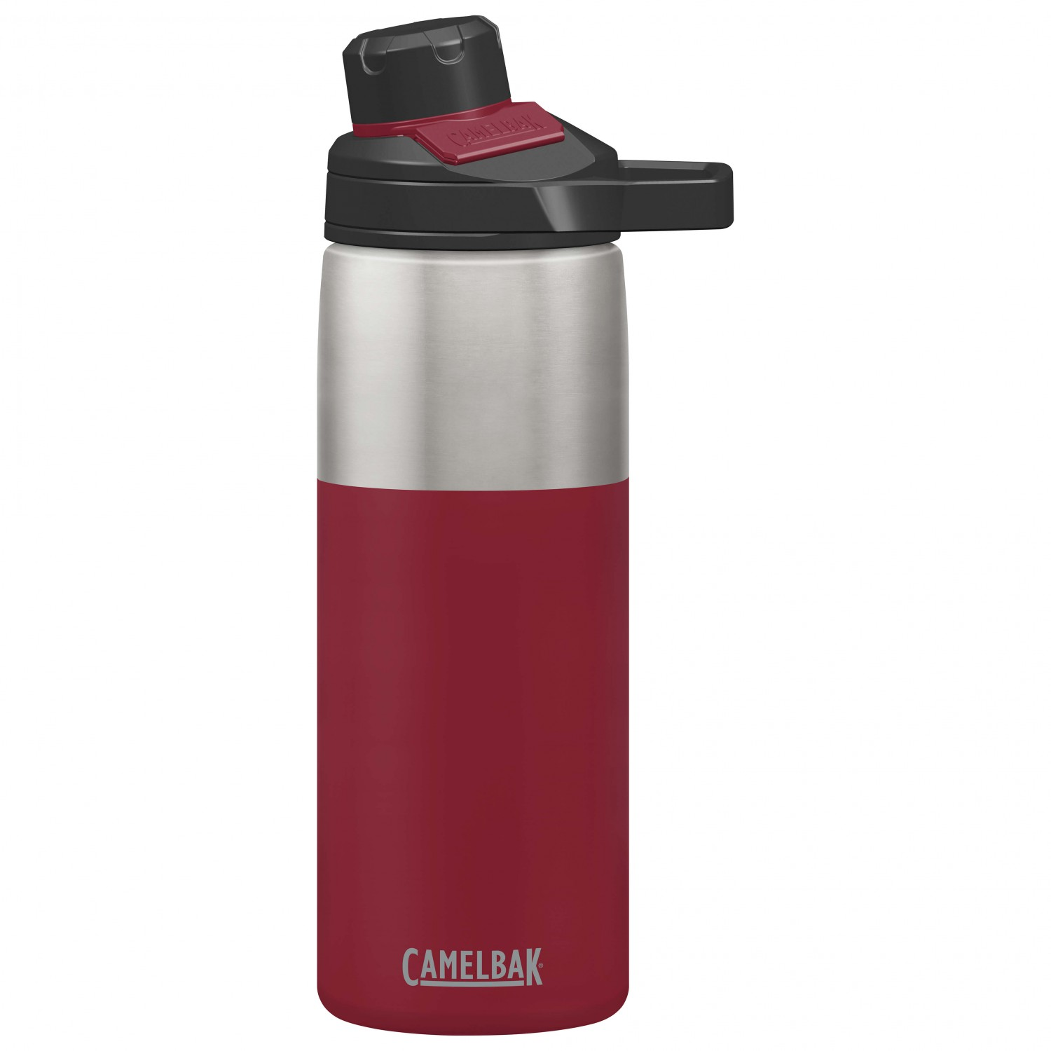Camelbak Chute Mag Vacuum Insulated 6l Insulated Bottle
