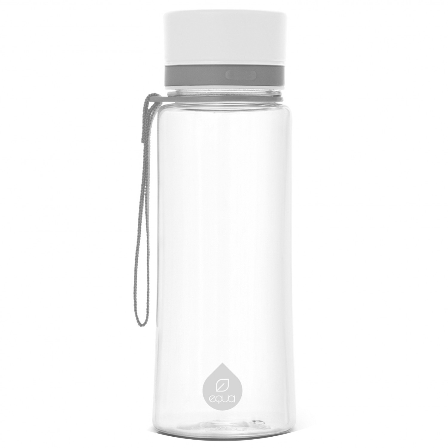 a4938cd9d8 Equa Plain - Water Bottle | Buy online | Alpinetrek.co.uk