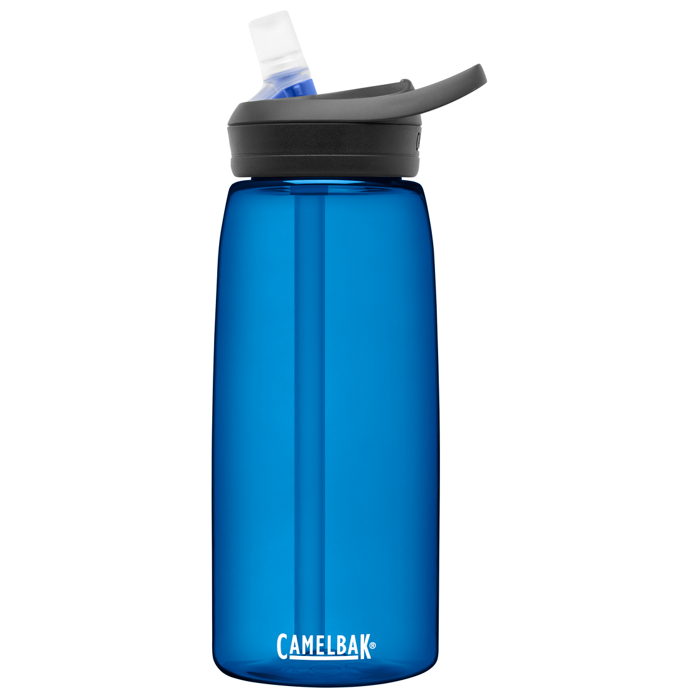 Camelbak Eddy+ 32oz - Water bottle   Buy online   Bergfreunde.eu