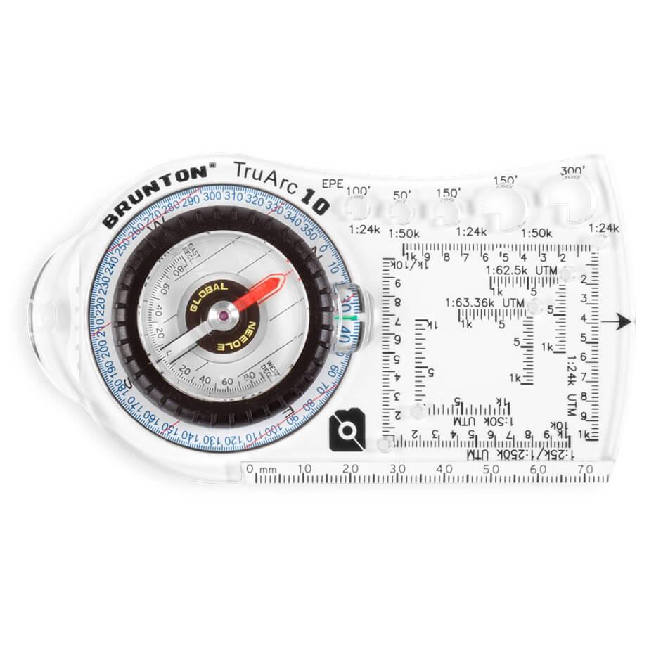 kompass online gratis