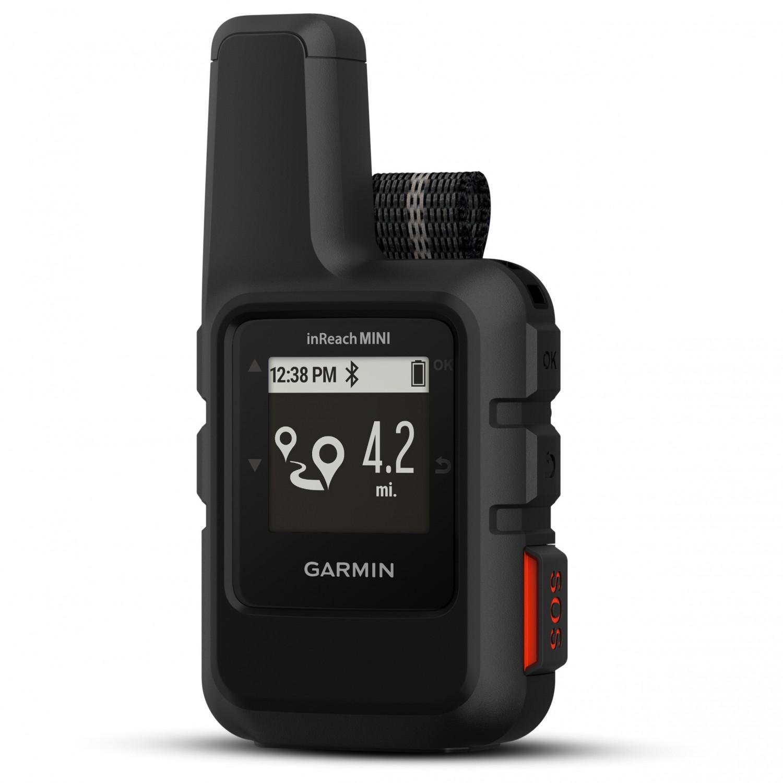96948d37a74 Garmin InReach Mini GPS - GPS-udstyr | Gratis forsendelse ...