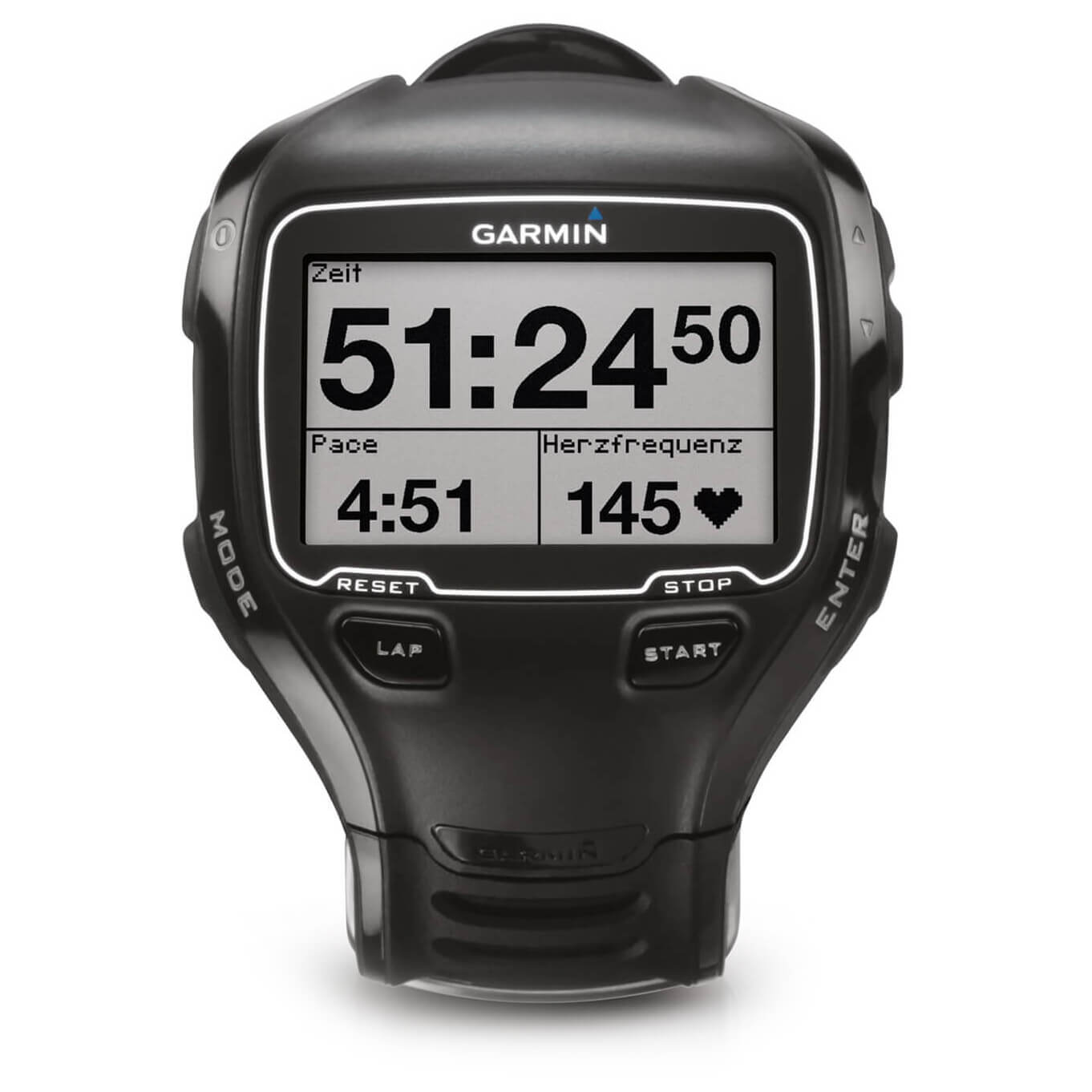 garmin forerunner 910xt gps uhr versandkostenfrei. Black Bedroom Furniture Sets. Home Design Ideas