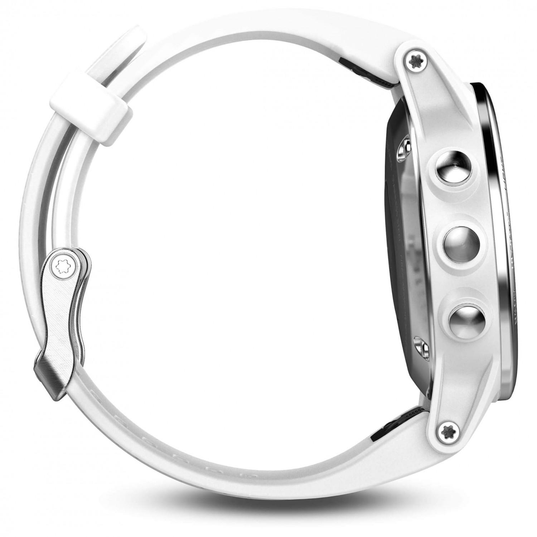 Garmin Fenix 5s Multi Function Watch Buy Online M Y Bracelet Mtb 397