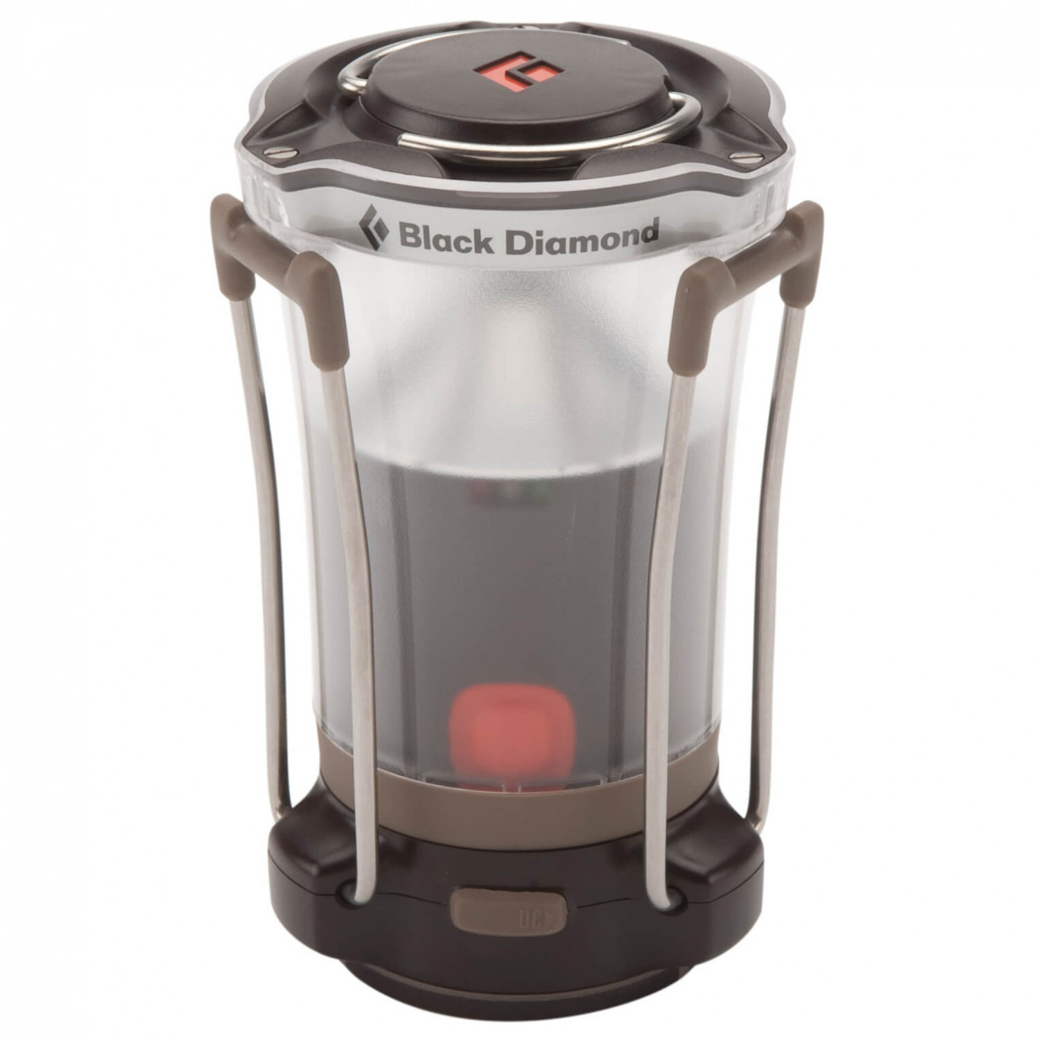 Black Diamond Apollo Led Lantern Buy Online