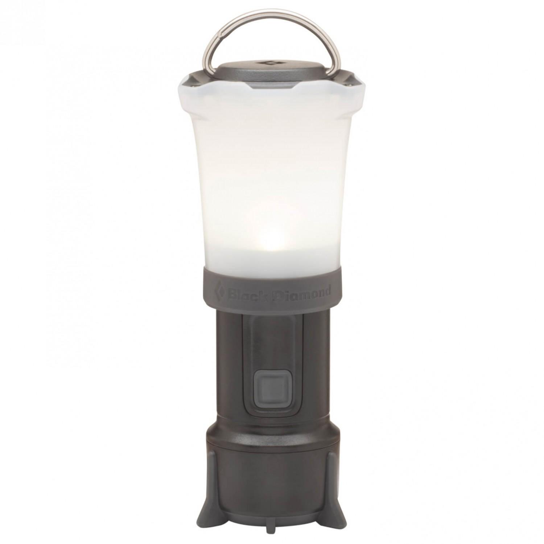 Black Diamond Orbit - LED-Lampe online kaufen | Bergfreunde.de