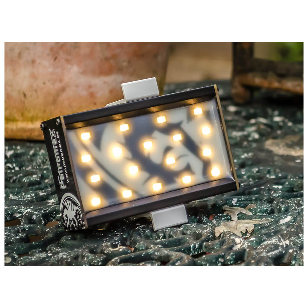 Uk led lampe choice image mbel furniture ideen petromax led lampe bl 1540 led lamp buy online alpinetrek petromax led lampe bl 1540 led parisarafo Choice Image