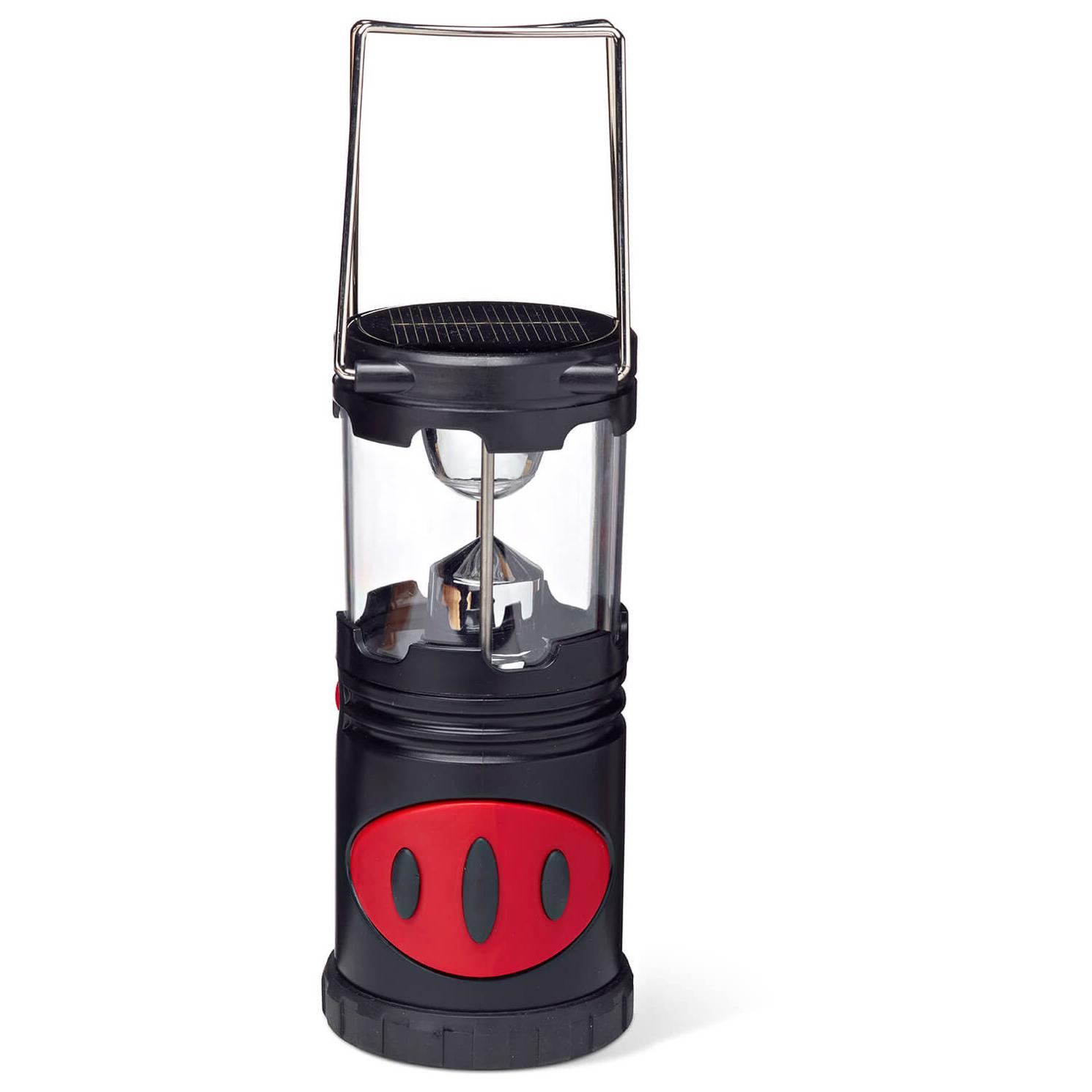 primus solar camping lantern led lampe online kaufen. Black Bedroom Furniture Sets. Home Design Ideas