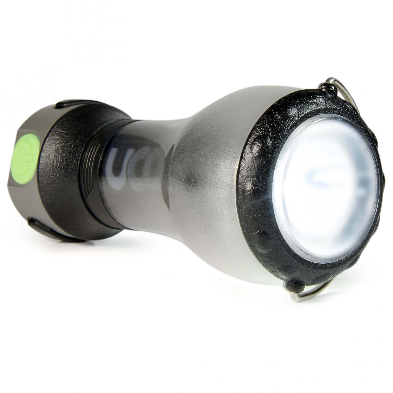 Uco pika led laterne led lampe online kaufen bergfreunde uco pika led laterne led lampe parisarafo Choice Image