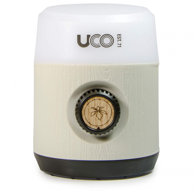 UCO LED Laterne Rhody - LED-Lampe online kaufen | Bergfreunde.de