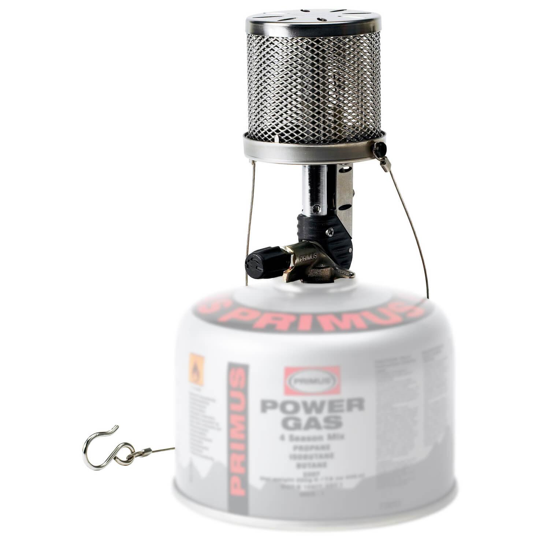 Primus MicronLantern - Gas Lantern | Free UK Delivery | Alpinetrek.co.uk