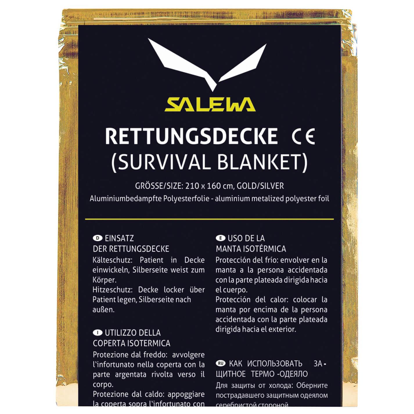 Salewa online kaufen |