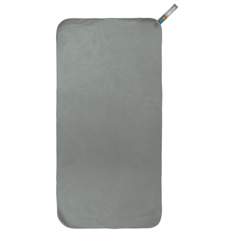Sea To Summit Drylite Towel Microfiber Towel Buy