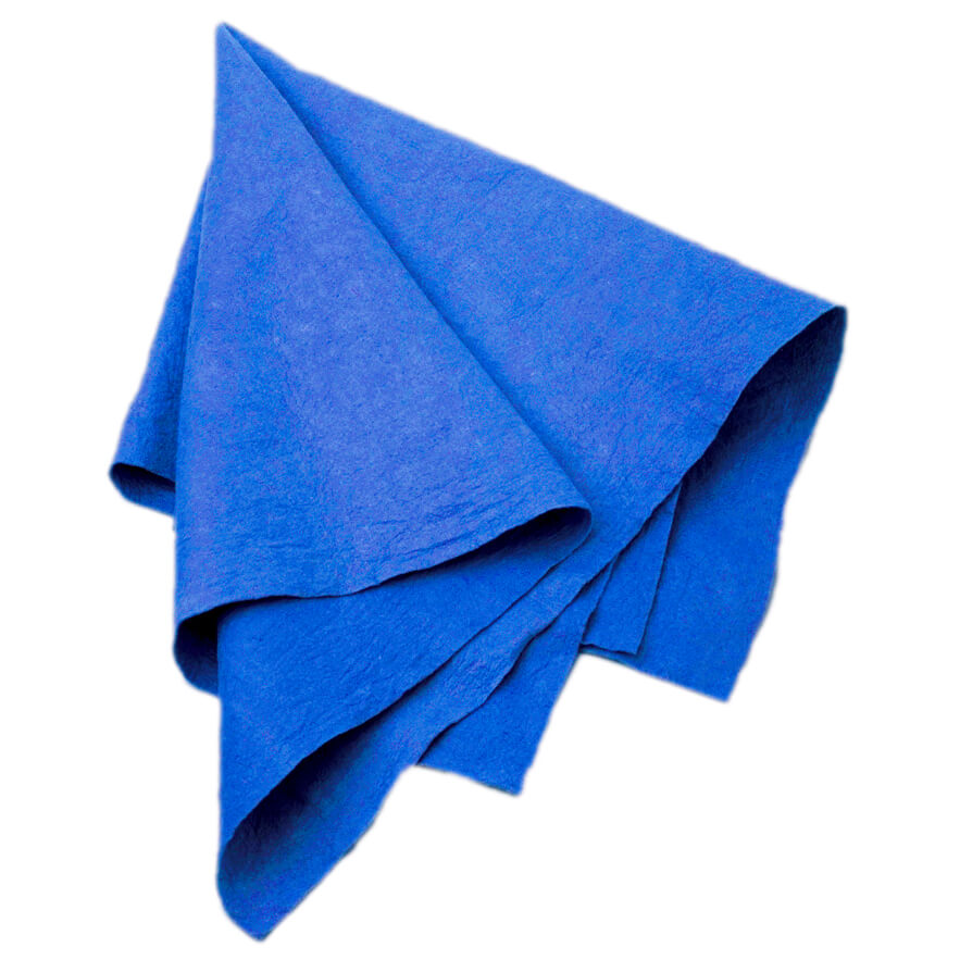 relags handtuch viskosefleece microfiber towel buy. Black Bedroom Furniture Sets. Home Design Ideas