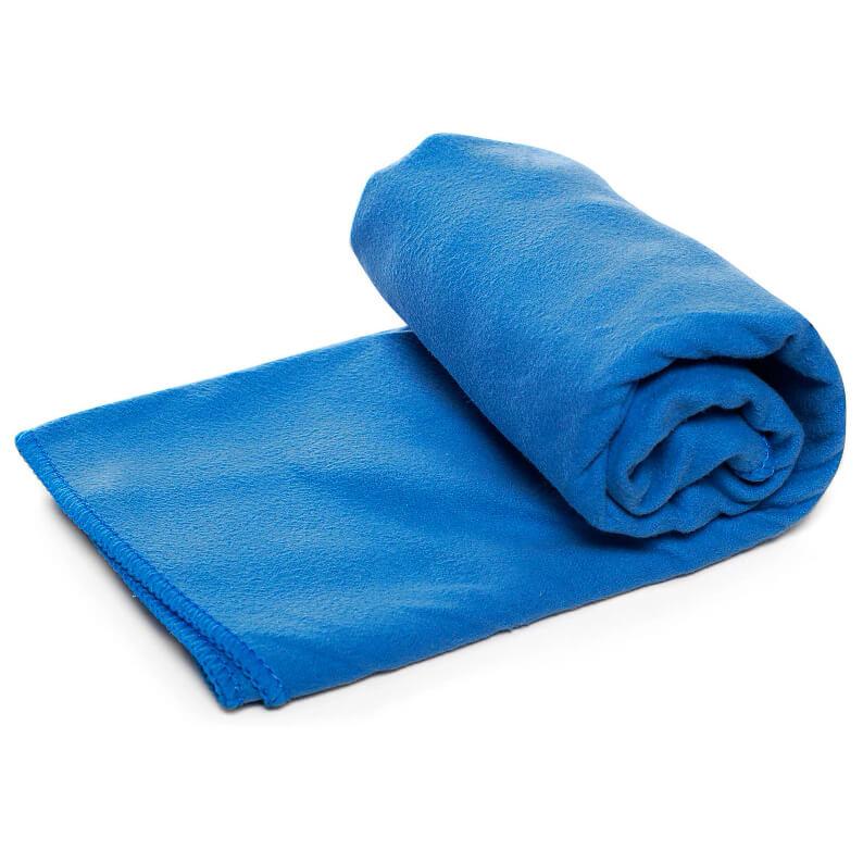 Urberg Compact Towel - Microfiber Towel